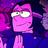 PrinceSimon's avatar