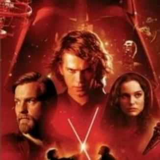 Gabo Solo's avatar
