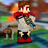 Indo - PG3D's avatar