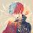BooksFantasy&Anime4Life's avatar