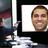 Debestdwarfever's avatar