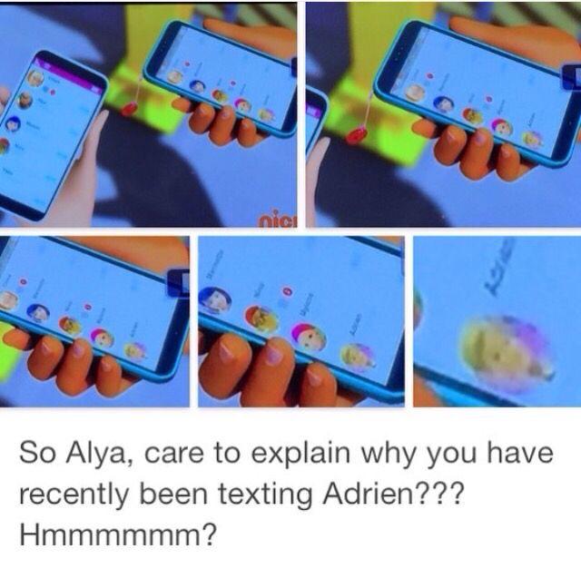 ALYA!!! EXPLAIN!!!