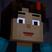 Jessefan1's avatar
