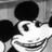 Spongebrain697's avatar