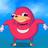 Purrtato's avatar