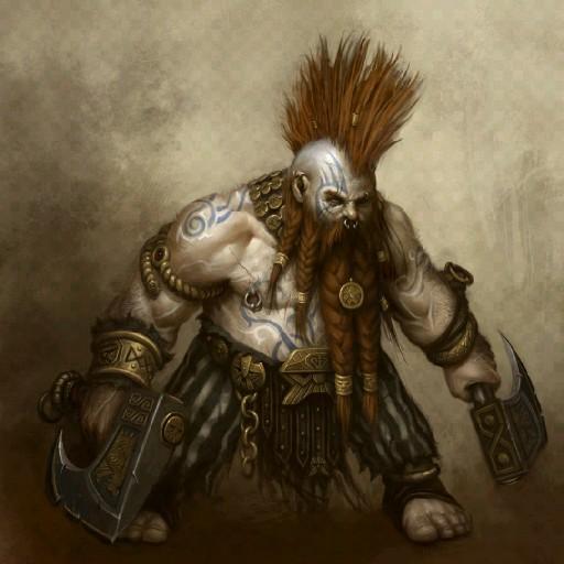 Sclaimer's avatar