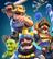 BlockyBlockades's avatar