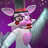 Leonela26's avatar