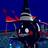 Hisssterical's avatar