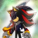 Adhamdude456's avatar