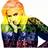Sugarcrystal's avatar
