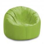 GreenBeanbag