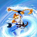 Yisroel1's avatar