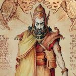 ZAVAZggg's avatar