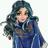 Ester Mamani A.'s avatar