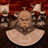 Bigeli2010's avatar