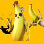 Banane Magique's avatar