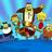 Superbrawl4ever's avatar