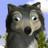 Humphrey Teh Wolf's avatar