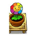 Kostikas2's avatar