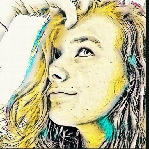 VeeeBlackthorn's avatar