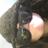 FullerhouseFAN10's avatar