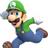 Draxos1942S's avatar