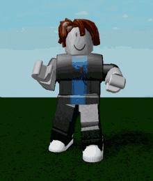 SupAman4736's avatar