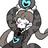 Dragonfruitcyan's avatar