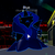 BlueGaming2530