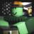 Handsomeboy23344's avatar