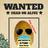 WantedPotato's avatar