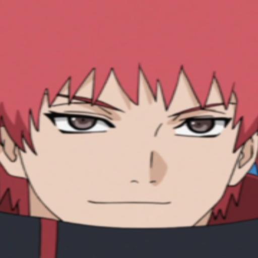 SasoriFan984's avatar