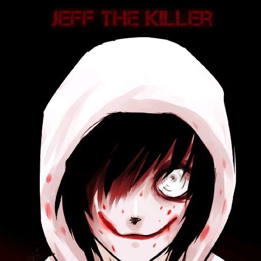 Creepypastaforever1911's avatar