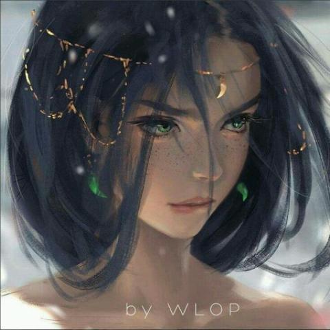 Adrielly tia itacha's avatar
