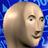 MenoSaNenaslo's avatar
