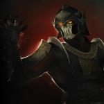 Ultra3000's avatar