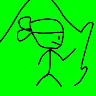Morgan Sebastian's avatar