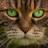 Brausewind2's avatar