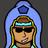 Graviatar's avatar