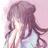 Melancholonely's avatar