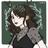 Rosatopia's avatar