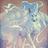 LavaiVMT's avatar