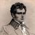 Kubar906's avatar