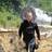 Jack Dalton 2020's avatar