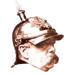 Commandercody113's avatar