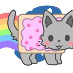 TheKawaiiHero's avatar