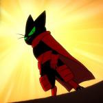 PopKorn Kat