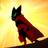PopKorn Kat's avatar