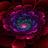 X-GenesisPlant's avatar